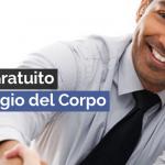 SORPRESA FINALE: EBOOK GRATUITO LINGUAGGIO DEL CORPO