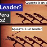CAPO O LEADER? ECCO LA VERA DIFFERENZA