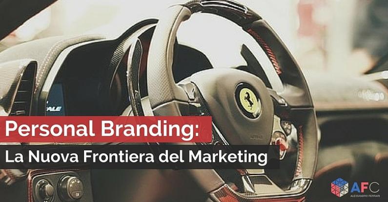nuova-frontiera-marketing