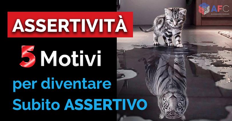 assertività-5-motivi-per-diventare-subito-assertivo