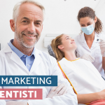 MARKETING E COMUNICAZIONE VINCENTE PER CENTRI DENTISTICI