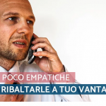 3 PAROLE TOSSICHE PER LA TUA COMUNICAZIONE EMPATICA E COME EVITARLE