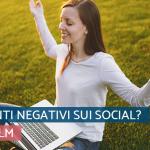 COME DIVENTARE ASSERTIVI SUI SOCIAL NETWORK