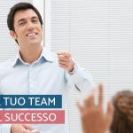 COME DIVENTARE UN LEADER: 10 QUALITÀ CHE FANNO LA DIFFERENZA